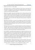 Reportazhi [Raporti letrar] - Gazetaria - Page 3