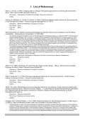 Annotated Bibliography on Plant Resource Assessment ... - FloraWeb - Page 7