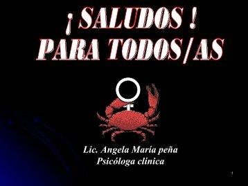 APS en Bateyes de la República Dominicana - CISAS