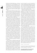 Planerin 1_12 - Page 2