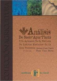analisis-de-suelo-agua-planta-y-su