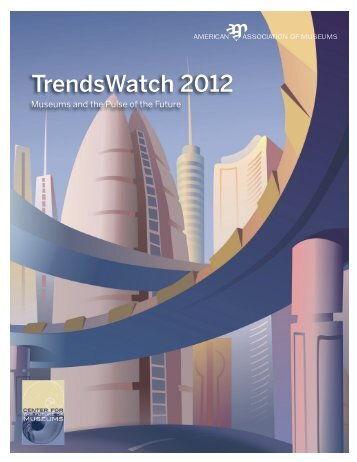 2012_trends_watch_final