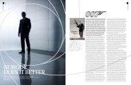 134-Interview Bond-1.pdf - Matt Mueller