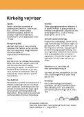 Kirkebladet - Ørbæk Kirke - Page 2