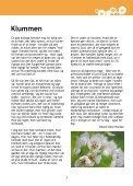 Kirkebladet - Ørbæk Kirke - Page 3