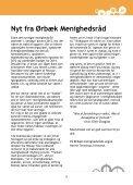 Kirkebladet - Ørbæk Kirke - Page 5