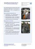 Einige Beispiele unserer Projekte - BFI.de - Seite 3
