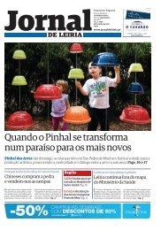 prima 1459:Layout 1.qxd - Jornal de Leiria