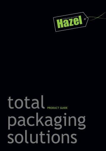 Hazel Products Catalogue.pdf