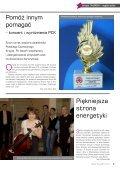 Tauron gotowy do konwersji akcji 2 - Elektrociepłownia Tychy - Page 3