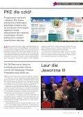 Tauron gotowy do konwersji akcji 2 - Elektrociepłownia Tychy - Page 7