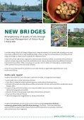 Parem linna ja maa koosmõju juhtimine - New Bridges - Page 2