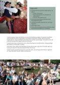Parem linna ja maa koosmõju juhtimine - New Bridges - Page 3