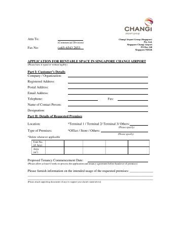 Application form for Isolation of Fire Alarm system - Changi Airport on application meaning in science, application to be my boyfriend, application to date my son, application to join a club, application insights, application error, application template, application for scholarship sample, application to join motorcycle club, application to rent california, application service provider, application approved, application trial, application for rental, application for employment, application in spanish, application database diagram, application cartoon, application submitted, application clip art,