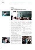 Jahresbericht 2011 - HTL Braunau - Seite 4