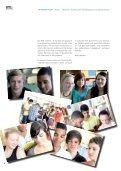 Jahresbericht 2011 - HTL Braunau - Seite 6