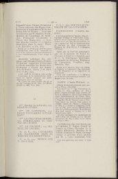 CUY — 339 — DAB Edouard Cuyer, Peintre, Prosecteur à l'Ecole ...