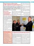 Wien Energie investiert in die Zukunft - pro umwelt - Seite 2