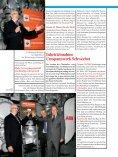 Wien Energie investiert in die Zukunft - pro umwelt - Seite 3