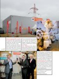 Wien Energie investiert in die Zukunft - pro umwelt - Seite 4