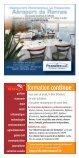 Horaires Rennes - Aéroport Dinard - Page 6