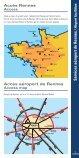 Horaires Rennes - Aéroport Dinard - Page 7