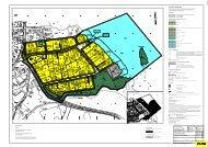 VANNESTA 3_18 m fl LAGA.pdf - Strängnäs kommun