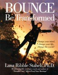 Bounce: Be Transformed - Global HELP