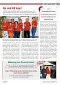 Wellness und Entspannung - bei der Volkshilfe Wien - Seite 2