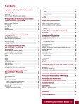 Winnipeg Street Health Report 2011 - Homelessness Resource ... - Page 3