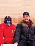 Winnipeg Street Health Report 2011 - Homelessness Resource ... - Page 4