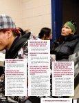 Winnipeg Street Health Report 2011 - Homelessness Resource ... - Page 7