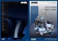 Díptico informativo - Jma.es