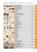 Metall-Backformen Metal baking moulds - Hefe van Haag GmbH & Co - Page 3