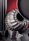 Metall-Backformen Metal baking moulds - Hefe van Haag GmbH & Co - Page 6