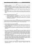 REGULAMIN KONKURSU FOTOGRAFICZNEGO - Tauron Dystrybucja - Page 2