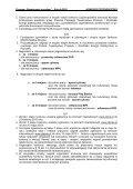 REGULAMIN KONKURSU FOTOGRAFICZNEGO - Tauron Dystrybucja - Page 3