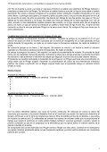 Automatismo, Contractilidad y Regulacion de la fuerza cardiaca - Page 4