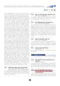Untitled - LSRL - KAIST - Page 2