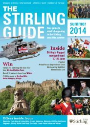 StirlingSummer2014