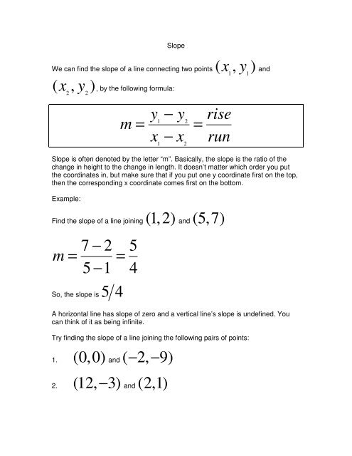 Rise Over Run Worksheets The best worksheets image collection together with Rise Over Run Lesson Plans   Worksheets Reviewed by Teachers in addition 8Th Grade Math Worksheets On Slope Valid 8Th Grade Math Alge further Rise Run Triangles  This lesson offers students a method for finding moreover Graphing Slope Intercept Form Worksheet Pdf Graphing  Rise Over Run as well free slope worksheets – getaccuratetranslations in addition Rate Of Change Worksheet   Mychaume furthermore Quiz   Worksheet   Lines with Negative Slope   Study further  together with Graphing Points Rise Over Run Slope Rate of Change Maze likewise Slope Mini Tutorial and Worksheet    Math About furthermore  together with  in addition rise run level2 2 pdf   Name Score Level 2 S2 Find the Slope also slope worksheet   Siteraven moreover Pre Alge Worksheets   Linear Functions Worksheets. on slope rise over run worksheet