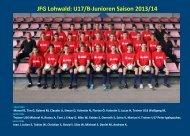 JFG Lohwald - jfgwittelsbacherland.de
