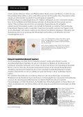 Download - Kunsthalle Bremen - Page 2