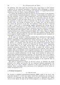 magnetohydrodynamics - University of St Andrews - Page 2
