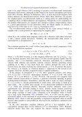 magnetohydrodynamics - University of St Andrews - Page 3