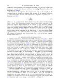 magnetohydrodynamics - University of St Andrews - Page 4