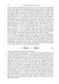 magnetohydrodynamics - University of St Andrews - Page 6