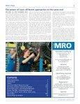 MRO - AviTrader - Page 3