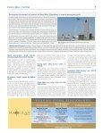 MRO - AviTrader - Page 5