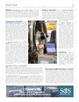 MRO - AviTrader - Page 6